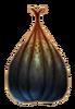 AvB Katapultierender Kumpan Ei