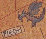 Hicks Karte Fieoti
