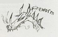 Fireworm 1