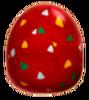AvB Zuckerstreifen Ei