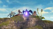 Dragons-Die Reiter von Berk Vorspann 45