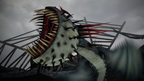 Alvins dragon .png