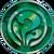 Phantomklasse Symbol