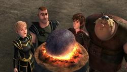Das Eruptodon-Ei.PNG