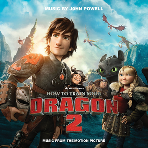 HTTYD 2 Soundtrack.png