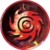 Chaosklasse Symbol