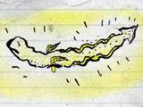 Glühwurm
