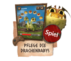Baby-Drachen Icon.png