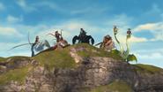 Dragons-Die Reiter von Berk Vorspann 44