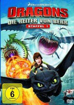 Dragons-Die Reiter von Berk.jpg