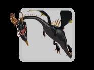 Devilish Dervish SoD-icon