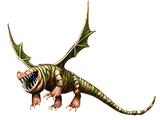 Exotischer Süßer Tod/Dragons - Aufstieg von Berk