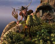 Mildew-dreamworks-dragons-riders-of-berk-32798082-320-258