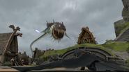 Drachengroll