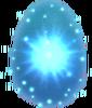 Leuchtender Fluch Ei SoD - NBG