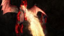 Fire Terror 16.png