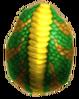 AvB Brutaler Sturmschneid Ei