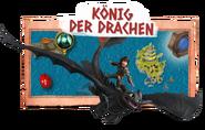 König der Drachen Icon 2