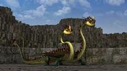 How-to-train-your-dragon-zippleback