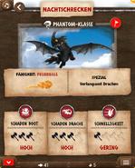 Drachenjäger kommen Drache Nachtschrecken