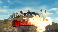 Dragons-Die Reiter von Berk Vorspann 53