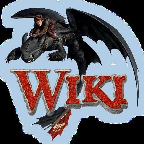 Drachenzähmen leicht gemacht Wiki