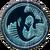 Pfeilklasse Icon AvB - NBG