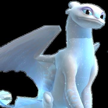 Tagschatten Charakter Dragons Titan Uprising Drachenzahmen Leicht Gemacht Wiki Fandom