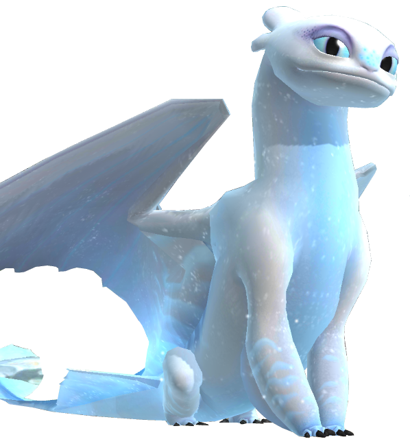Dragons die reiter von berg nackt