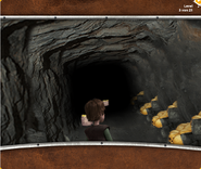 Hilf Hicks - Höhle 5