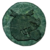 Wackersteinklasse-Runenstein