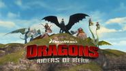 Dragons-Die Reiter von Berk Vorspann 59