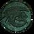 Angriffsklasse-Runenstein