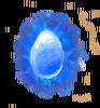 Leuchtender Fluch Ei AvB - NBG