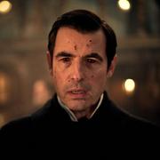 Dracula (Claes Bang)