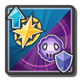 Icon Ability 1030030.png