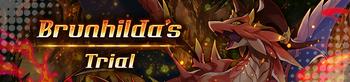 Banner Brunhilda's Trial.png