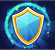 Icon Skill 031 Borderless.png