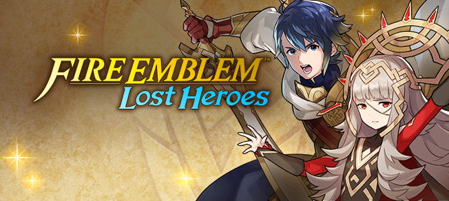 Banner Top Fire Emblem Lost Heroes.png