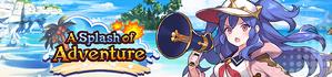Banner A Splash of Adventure.png