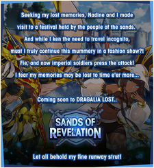 Sands of Revelation Jikai Preview 01.png