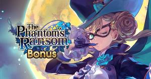 Banner The Phantom's Ransom Bonus (Oct 2020).png