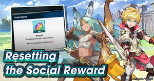 Banner Top Social Reward Reset.png