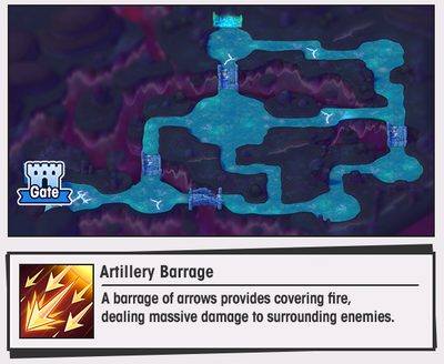 DefenseMap Kindred Ties.png