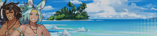 Event Banner Val19 RLS.png