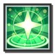 Icon Skill 166.png