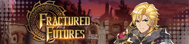 Banner Fractured Futures.png
