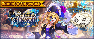 Banner Summon Showcase The Phantom's Ransom (Summon Showcase).png