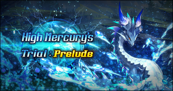 Banner Top High Mercury's Trial Prelude.png