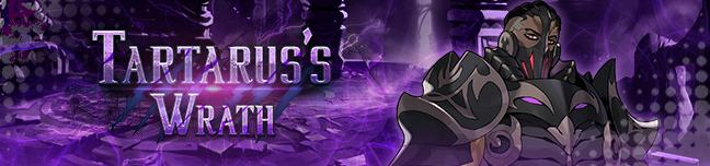 Banner Tartarus's Wrath.png